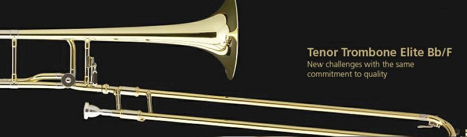 trombon_elite_slide1_0