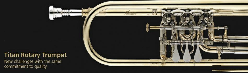 trompeta_rotores_0